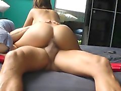big boobs brünett domina hardcore