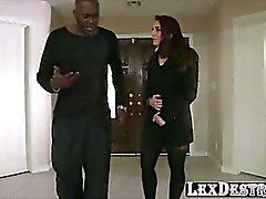 anal ass big cocks blowjob