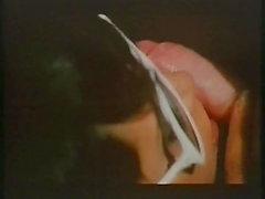 blowjobs hardcore group sex