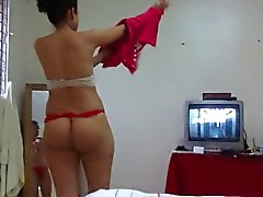 amateur big butts latin milfs voyeur