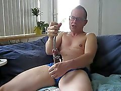 gay amateur bdsm