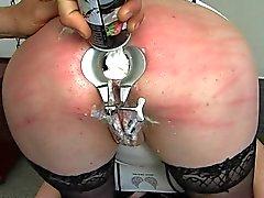 bdsm sex toys spanking