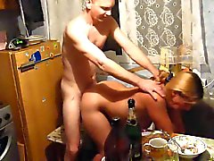 bisexuals hidden cams russian