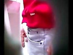 spy-piss hidden-camera urinal-spy urinal-camera
