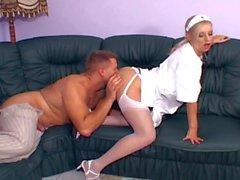 oral seks hareket içinde emme kızları göster cock sikme hardcore seks hemşireler