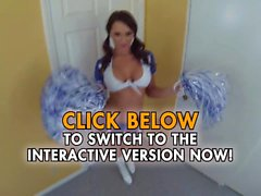 babe big boobs big cocks blowjob brunette