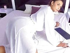 webcams hd videos ass shaking