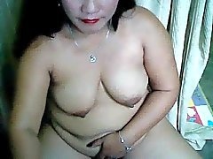 asian milfs webcams