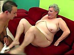 amateur bbw big butts