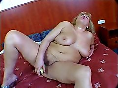 grannies bbw big boobs