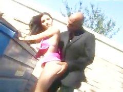 rebecca linares groupsex orgasm blow-job blowjobs