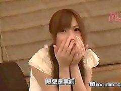 asian brunette fingering japanese