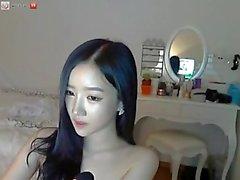 Sexy Korean KW7142 Park Nima - Episode 22