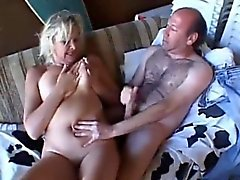 Whore Anal Drilled