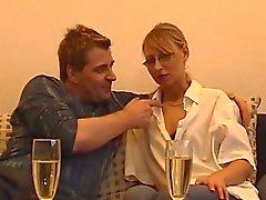 amateur blondinen deutsch unterwäsche tits