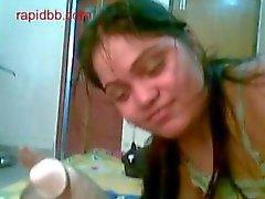 bengali vizinho tiazinha boquete foder