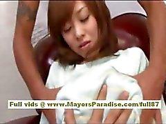 aasialainen tyttö söpö japanilainen