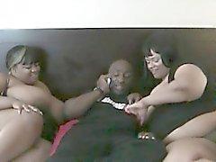asslick bbw big boobs black and ebony