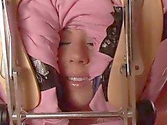 hardcore massage milfs