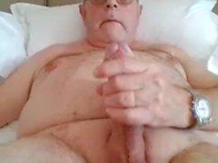 гей большие члены пап мастурбация