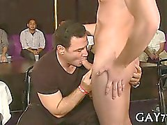 amateur blowjob gays group sex