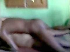 hardcore versteckten cams indianer softcore