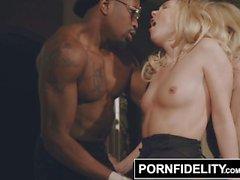 aaliyah rakkaus isiah maxwell pornfidelity