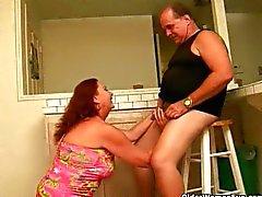 grandes mamas boquete caucasiano