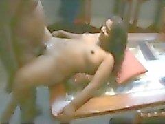amador asiático câmaras ocultas indiano nudez em público