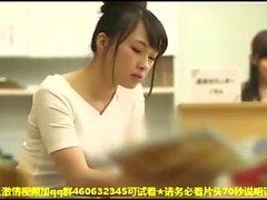 asian hardcore japanese lesbian