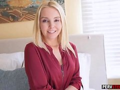arsch big cocks blondine blowjob hd