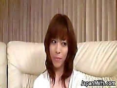 amatör asya sıcak anne japon olgun