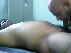 indian indian uncle mature fetish homemade kink gay sex anal sex as fuck doggy