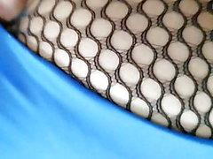 calze giapponese scambisti