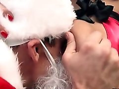 babe blonde blowjob brunette hardcore