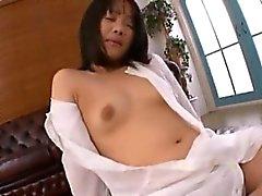 asian fingering hardcore japanese small tits