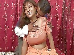 ethnic porn exotic girl indian