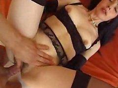 pov sesso anale handjob orale
