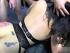 asian big boobs blowjob fetish hardcore