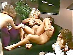anal group sex hairy