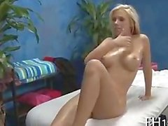 bibi jones britney beth celeb bibi-jones britney-beth