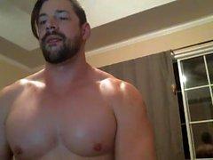 gays gay masturbation gay muscle gay small cocks gay webcam gay