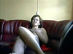 amateur french hidden cams