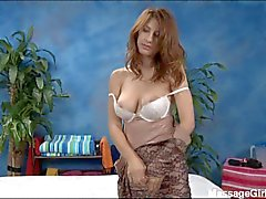karina blanc massage masturbation éjaculation bébé