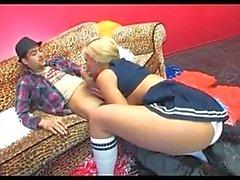 anal big boobs pornstars