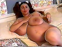 amateur big boobs hairy