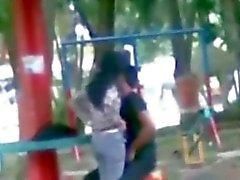 hidden cams indisch publieke naaktheid
