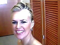 amateur blondjes hoorndrager interraciale lingerie