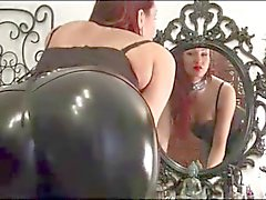 bdsm domina pov