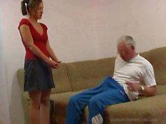 reifen cum ejakulation fälschung
